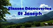 Blog Classes Découvertes St Joseph