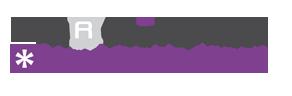 maintenon cfa cité technique centre formation apprentis logo
