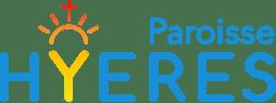 maintenon paroisse hyères logo